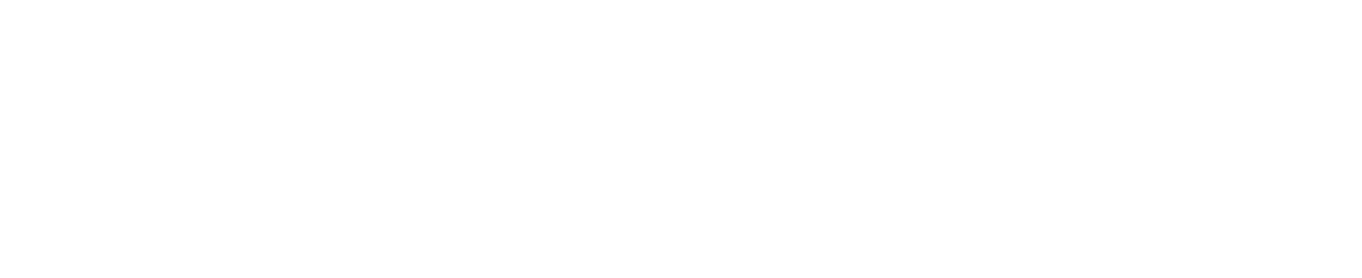 sky_Finder_LOGO_WHITE